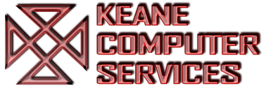 Keane Computer  Services